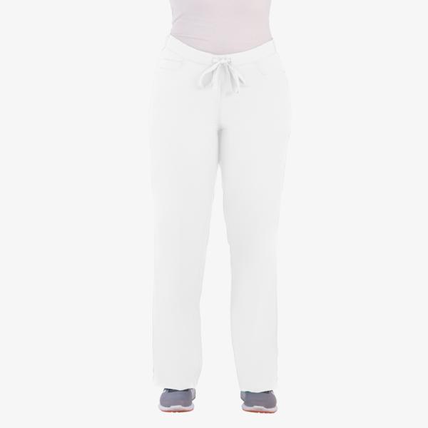 bizfete-apparel-women -classic.pant-white