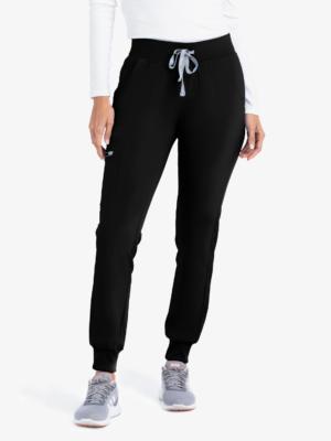 bizfete-apparel-women -jogger pant-40201