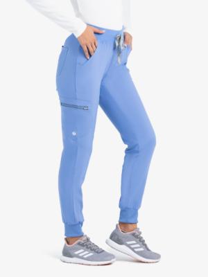 bizfete-apparel-women -jogger pant-40203
