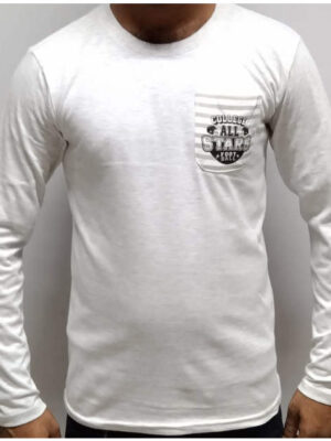 bizfete-apparels-men-Tshirt-20102