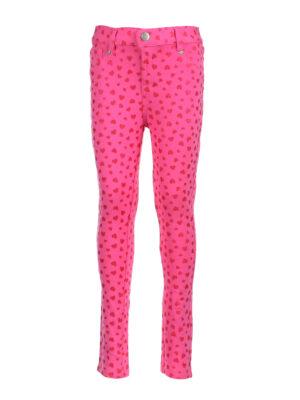 bizfete-apparels-pants-Pink_01