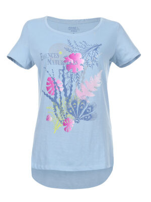 bizfete-apparels-women-Tshirt-301-lite-blue__01