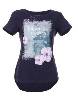 bizfete-apparels-women-Tshirt-301-navy-blue_01