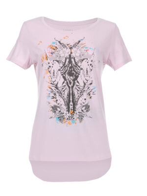 bizfete-apparels-women-Tshirt-301-pink_01