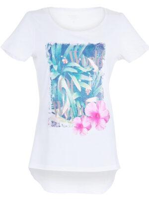 bizfete-apparels-women-tshirt-301-white_01