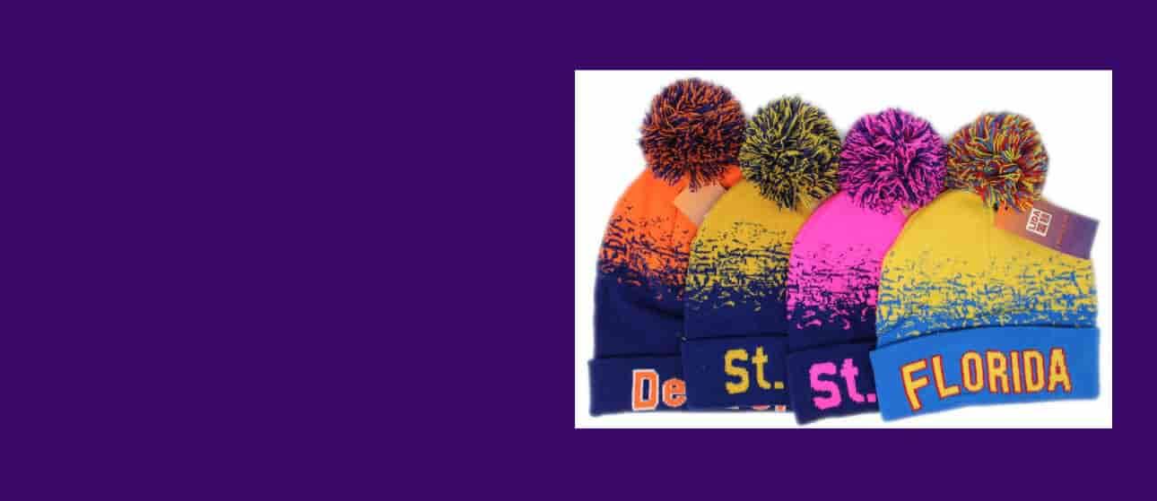 bizfete-hats-101-banner-min