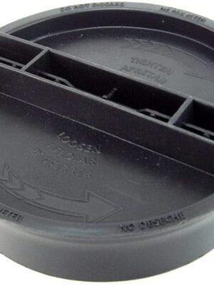 Shop Vac - Vacuum Filter retainer